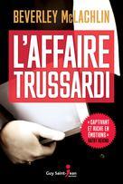 L'affaire Trussardi |