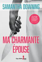 Ma charmante épouse | Downing, Samantha