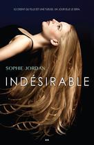 Indésirable | Jordan, Sophie