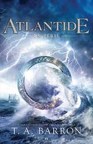 Atlantide - En péril   Barron, T. A.