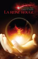 La reine rouge | Pike, Christopher
