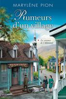 Rumeurs d'un village T.1 |