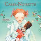 Casse-Noisette | Papineau, Lucie