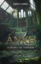 Le secret des Templiers | Corel, Hina