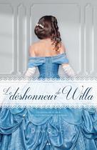 Le déshonneur de Willa |