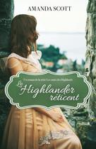Le Highlander réticent |