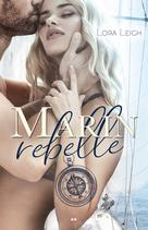 Marin rebelle |