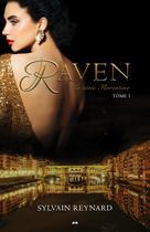 Raven | Reynard, Sylvain