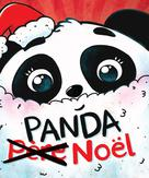 Panda Noël | Mika,