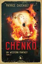 Chenko | Cazeault, Patrice