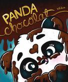 Panda chocolat | Mika,