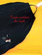 Trois contes de nuit | Plenard, Marilyn