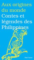 Contes et légendes des Philippines | Coyaud, Maurice