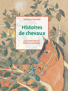 Histoires de chevaux | Plenard, Marilyn