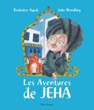 Les aventures de Jeha | Ayadi, Boubaker