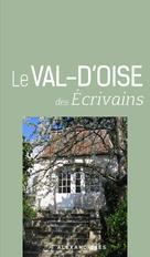 Le Val-d'Oise de écrivains |