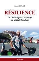 Résilience | Bernard, Vincent