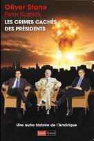 Les crimes cachés des présidents | Kuznick, Peter