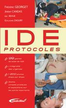 IDE Protocoles | Georget, Frédéric