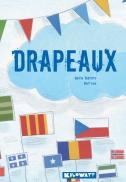 Drapeaux | Tapiero, Galia