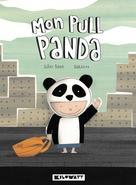 Mon pull Panda | Baum, Gilles