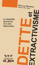 Dette et extractivisme   Sersiron, Nicolas