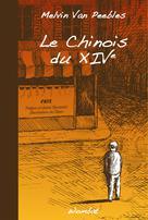 Le Chinois du XIVe | Van Peebles, Melvin
