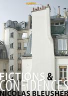 Fictions et confidences | Bleusher, Nicolas