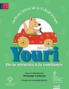 Youri | Luneau, Solange