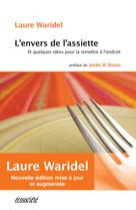 L'envers de l'assiette | Waridel, Laure