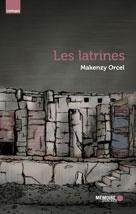 Les latrines | Orcel, Makenzy