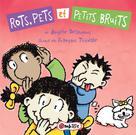 Rots pets et petits bruits | Delaunois, Angèle