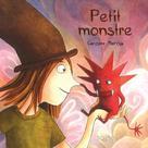 Petit monstre | Merola, Caroline