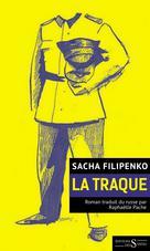 La Traque | Filipenko, Sacha