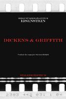 Dickens & Griffith  | Eisenstein, Sergueï Mikhaïlovitch