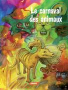 Le carnaval des animaux | , Mundina