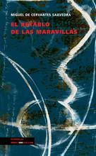 El retablo de las maravillas | Cervantes Saavedra, Miguel de