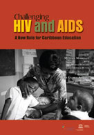 Challenging HIV and AIDS | Morrissey, Michael