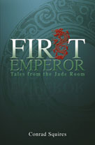 First Emperor   Squires, Conrad