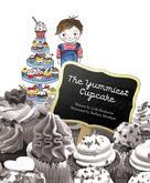 The Yummiest Cupcake |