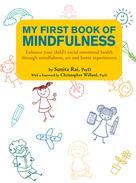 My First Book of Mindfulness   Rai, Sunita