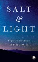 Salt & Light | Collectif