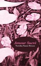 Amour Sucré | Dewoo, Yanee