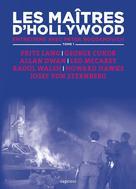 Les Maîtres d'Hollywood 1 | Bogdanovich, Peter