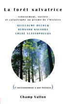 La Forêt salvatrice | Decocq, Guillaume