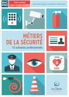 BAC PRO Métiers de la sécurité | Capizzo, Jean-François