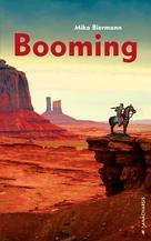 Booming | Biermann, Mika