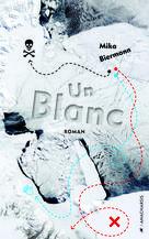 Un Blanc | Biermann, Mika