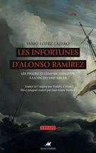 Les Infortunes d'Alonso Ramirez |