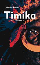 Timika |